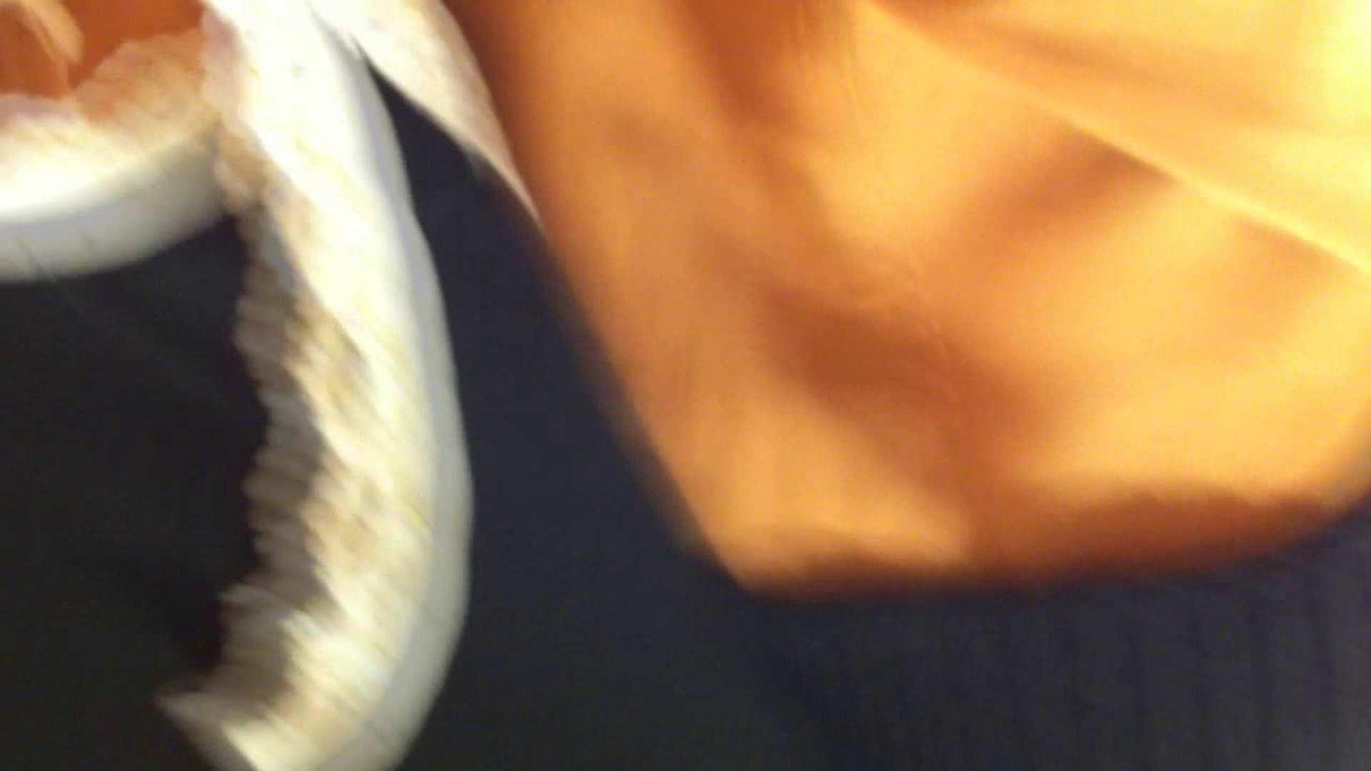 フルHD ショップ店員千人斬り! 大画面ノーカット完全版 vol.86 接写 エロ無料画像 78枚 48