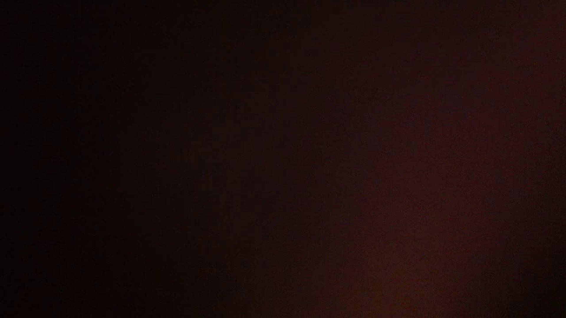 フルHD ショップ店員千人斬り! 大画面ノーカット完全版 vol.86 接写 エロ無料画像 78枚 58