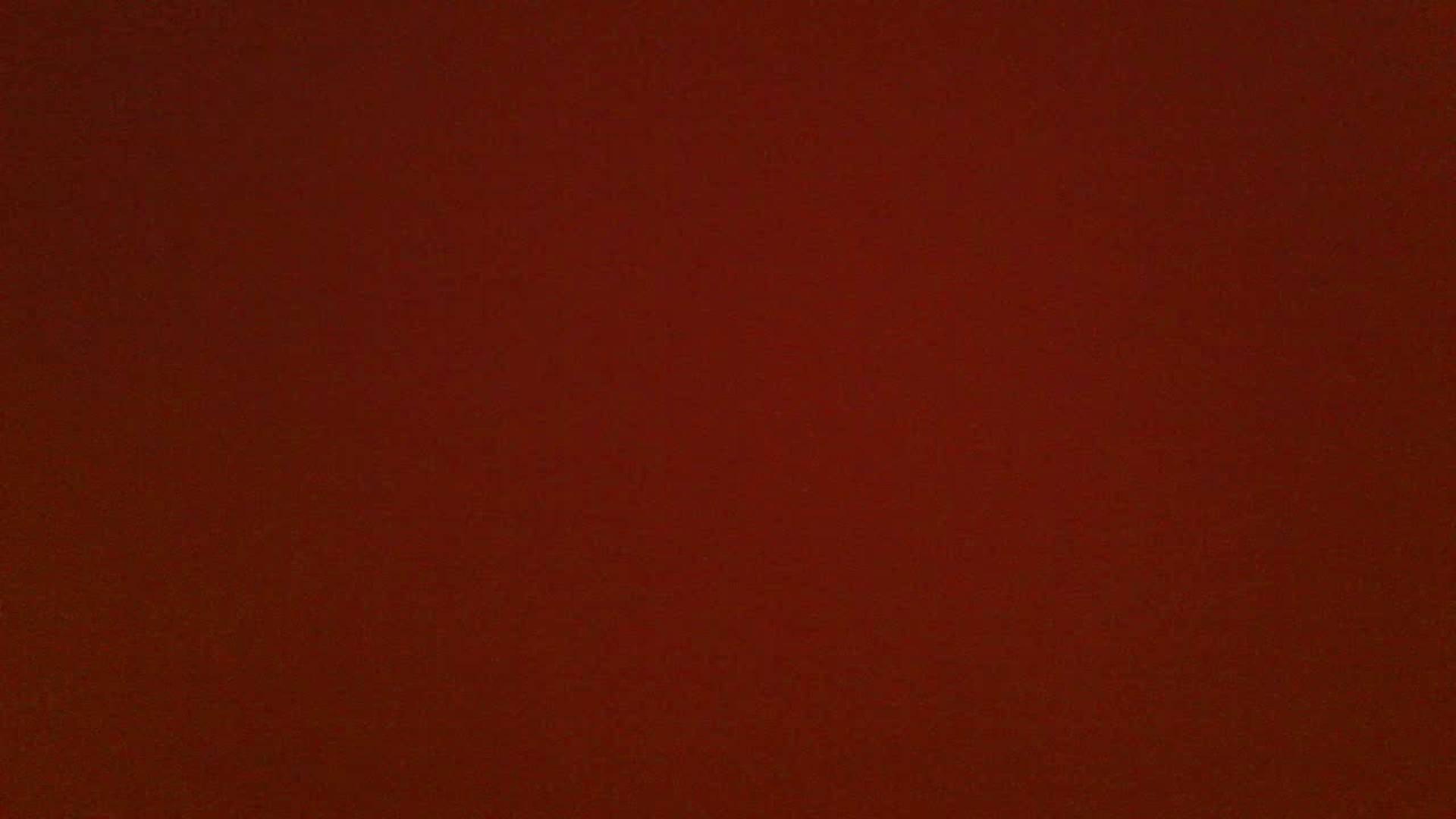 フルHD ショップ店員千人斬り! 大画面ノーカット完全版 vol.86 高画質 オマンコ動画キャプチャ 78枚 59