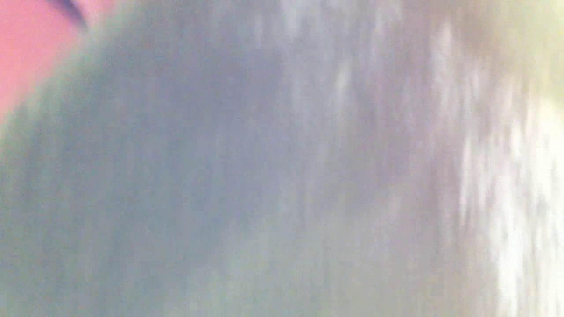 フルHD ショップ店員千人斬り! 大画面ノーカット完全版 vol.88 高画質 おまんこ無修正動画無料 112枚 14