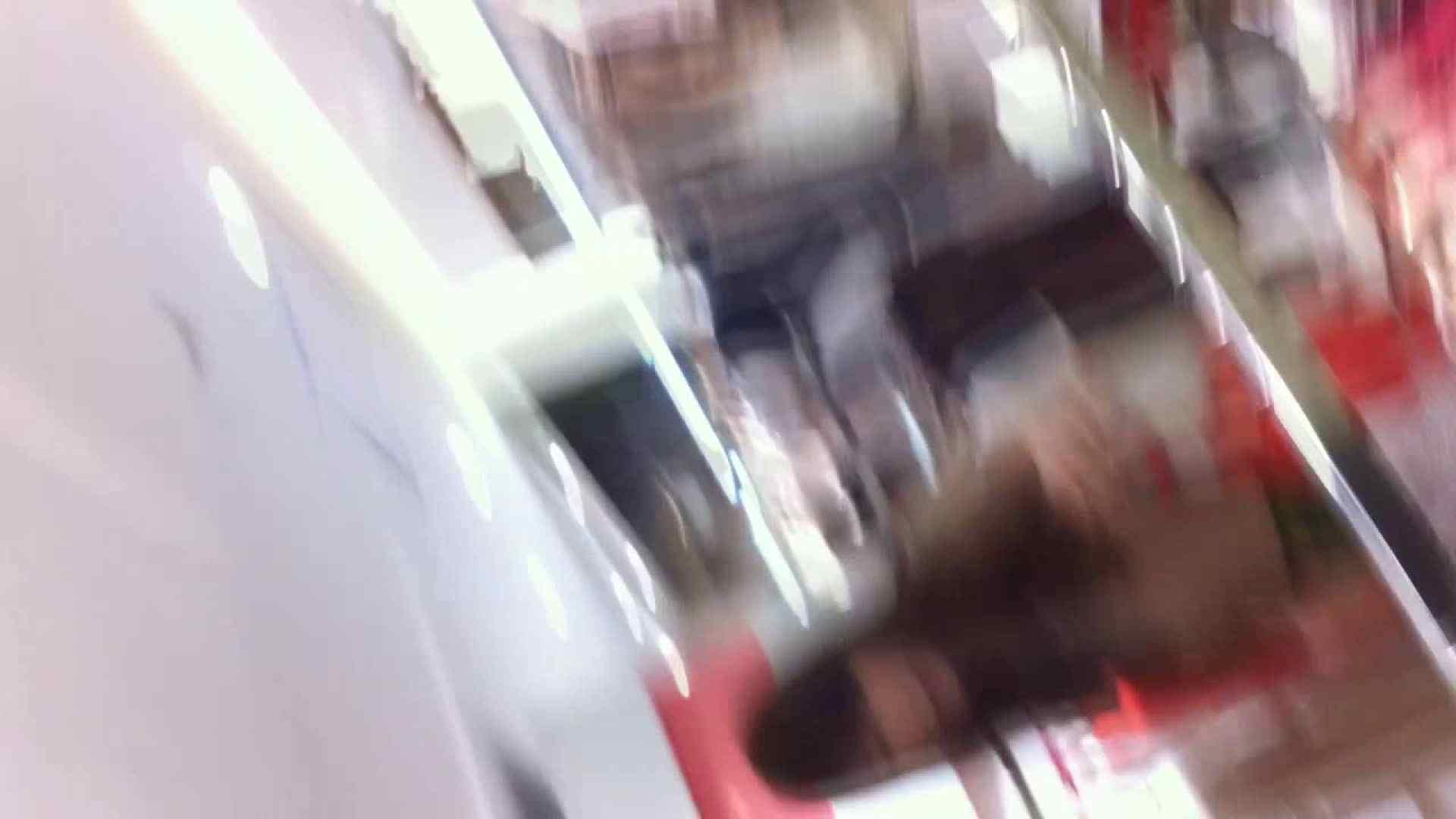フルHD ショップ店員千人斬り! 大画面ノーカット完全版 vol.88 チラ アダルト動画キャプチャ 112枚 18