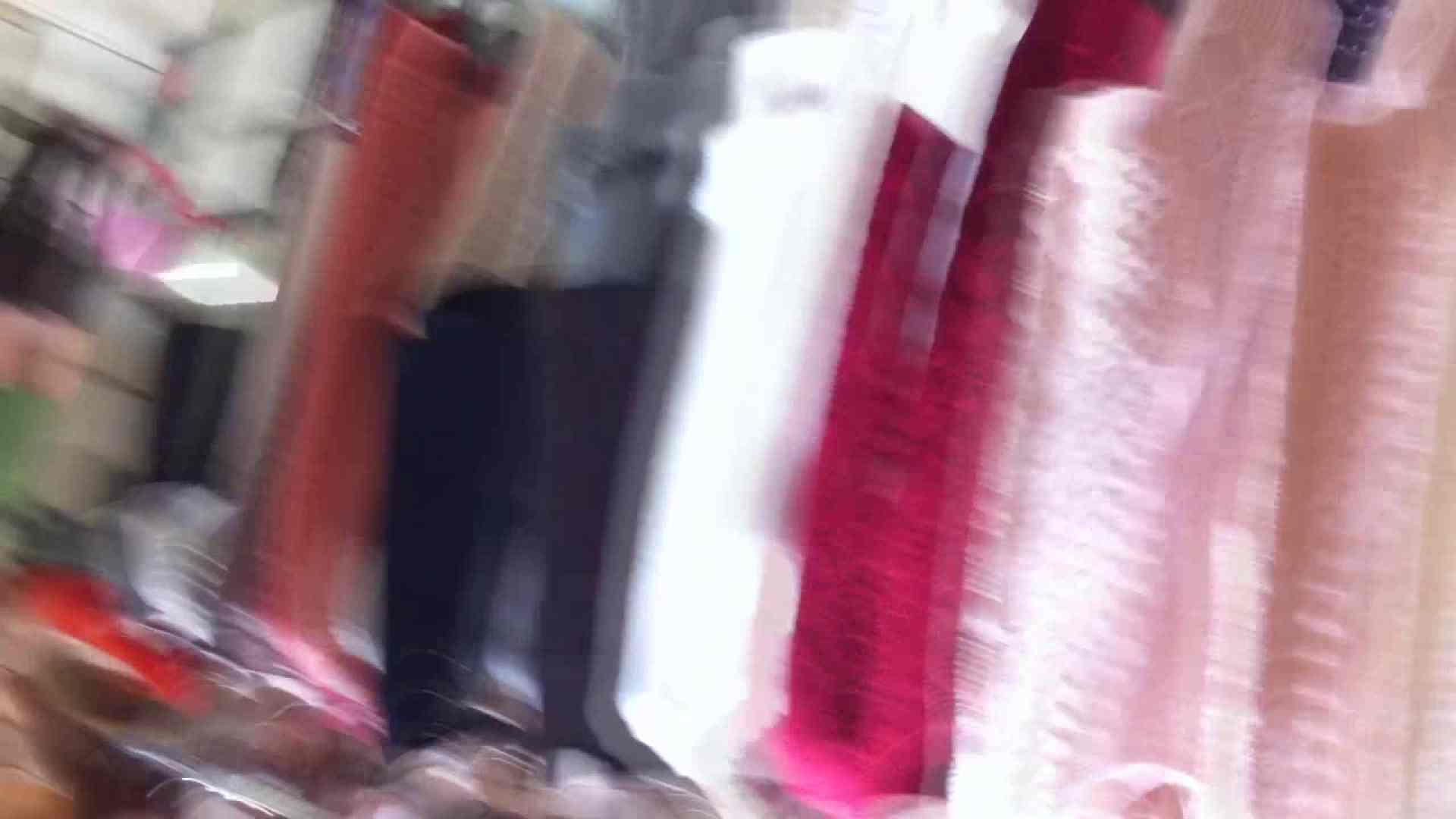 フルHD ショップ店員千人斬り! 大画面ノーカット完全版 vol.88 綺麗なOLたち セックス画像 112枚 27