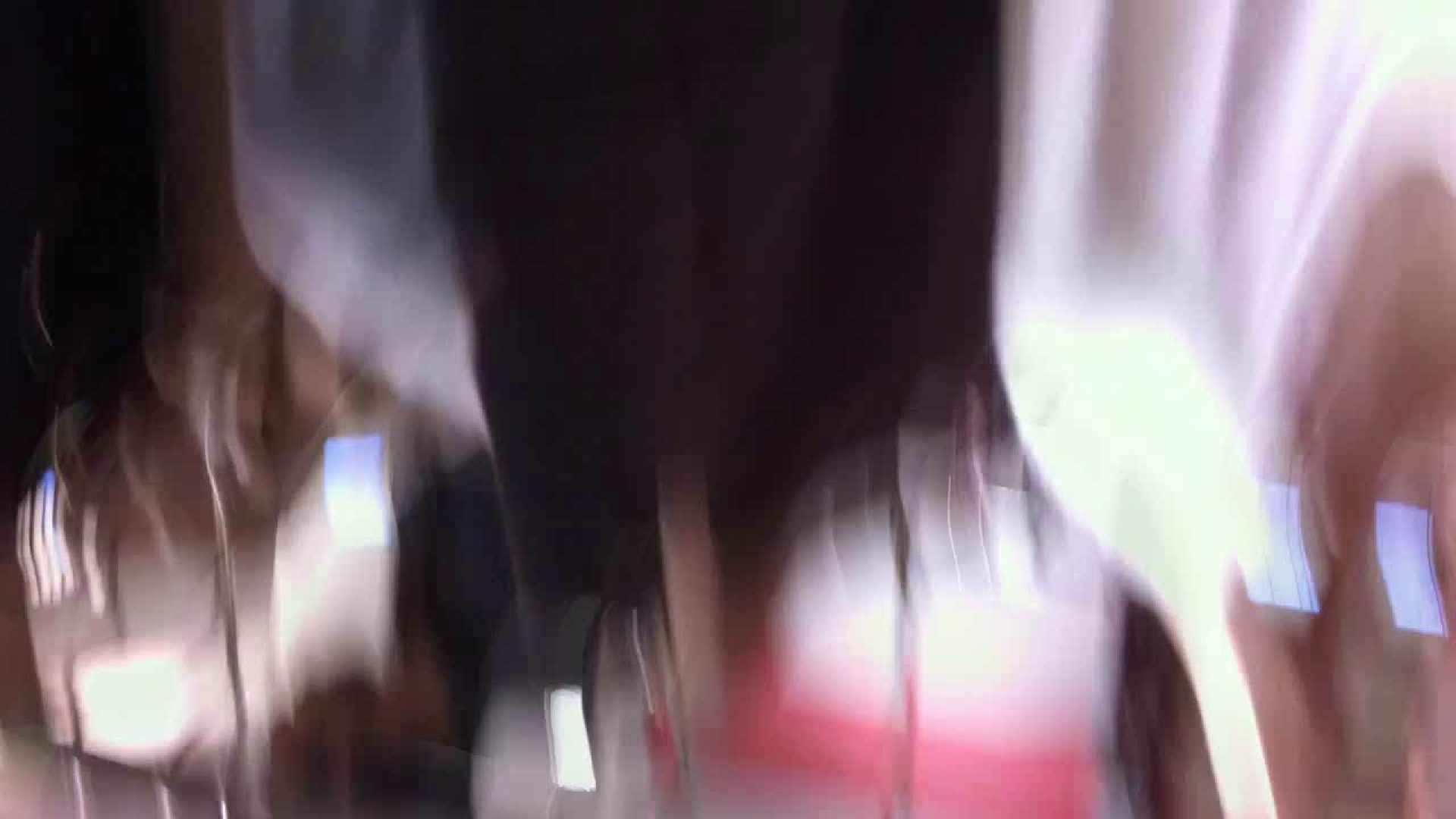フルHD ショップ店員千人斬り! 大画面ノーカット完全版 vol.88 高画質 おまんこ無修正動画無料 112枚 29