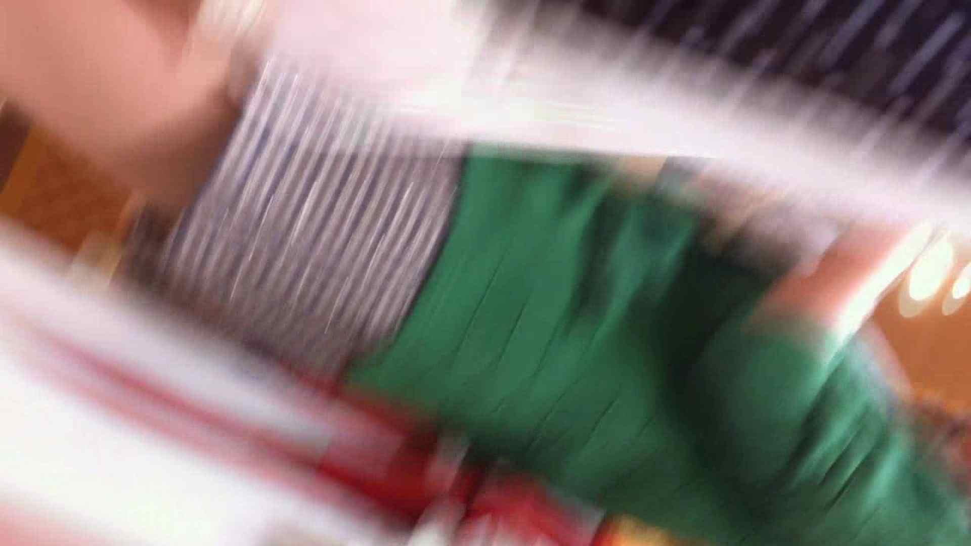フルHD ショップ店員千人斬り! 大画面ノーカット完全版 vol.88 高画質 おまんこ無修正動画無料 112枚 44
