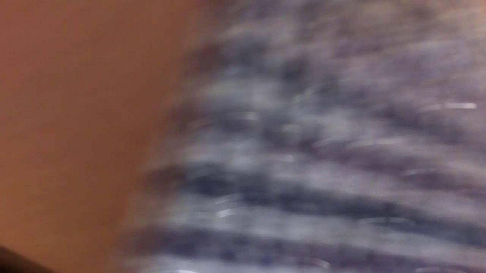 フルHD ショップ店員千人斬り! 大画面ノーカット完全版 vol.88 チラ アダルト動画キャプチャ 112枚 48