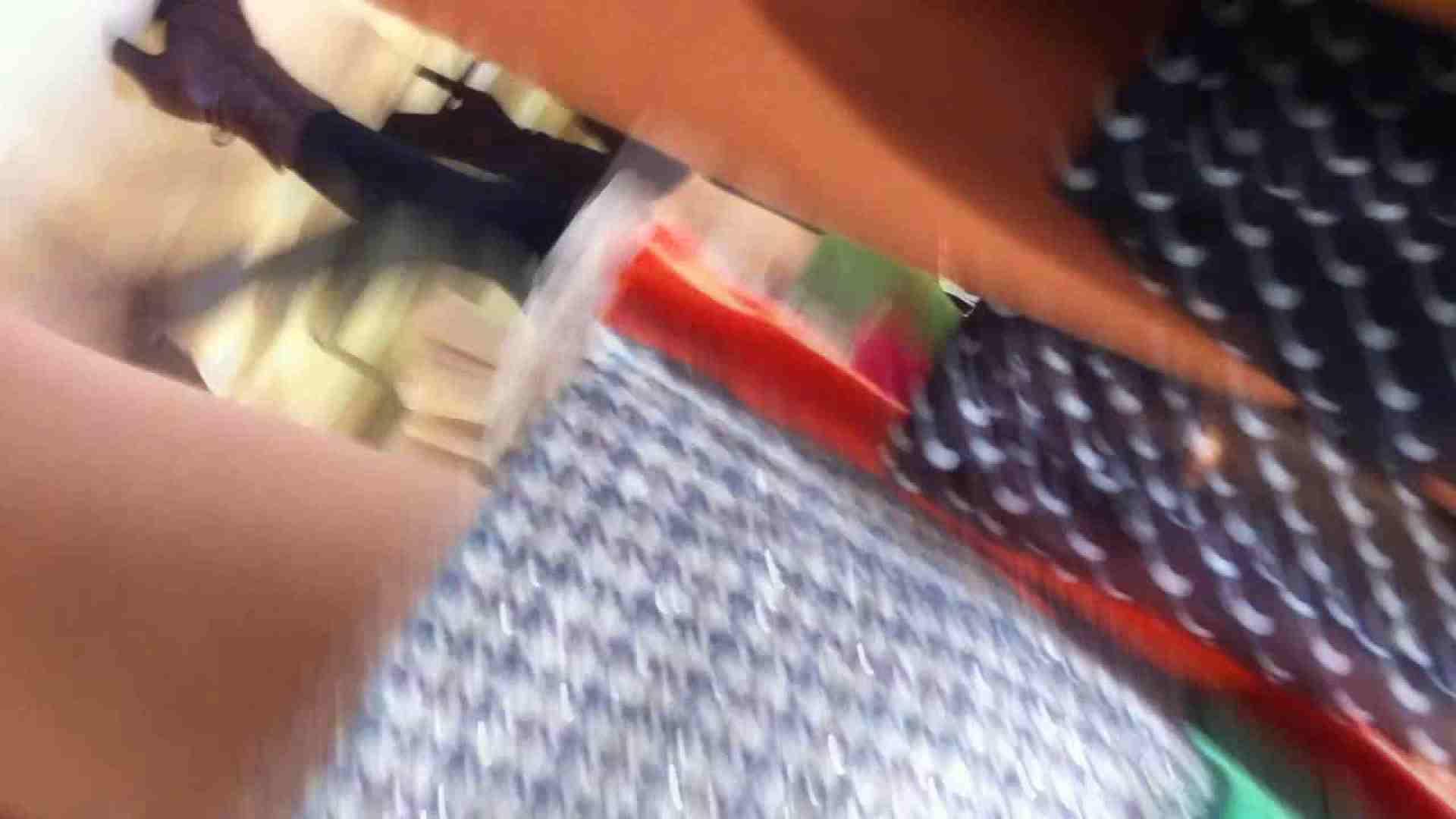 フルHD ショップ店員千人斬り! 大画面ノーカット完全版 vol.88 高画質 おまんこ無修正動画無料 112枚 54