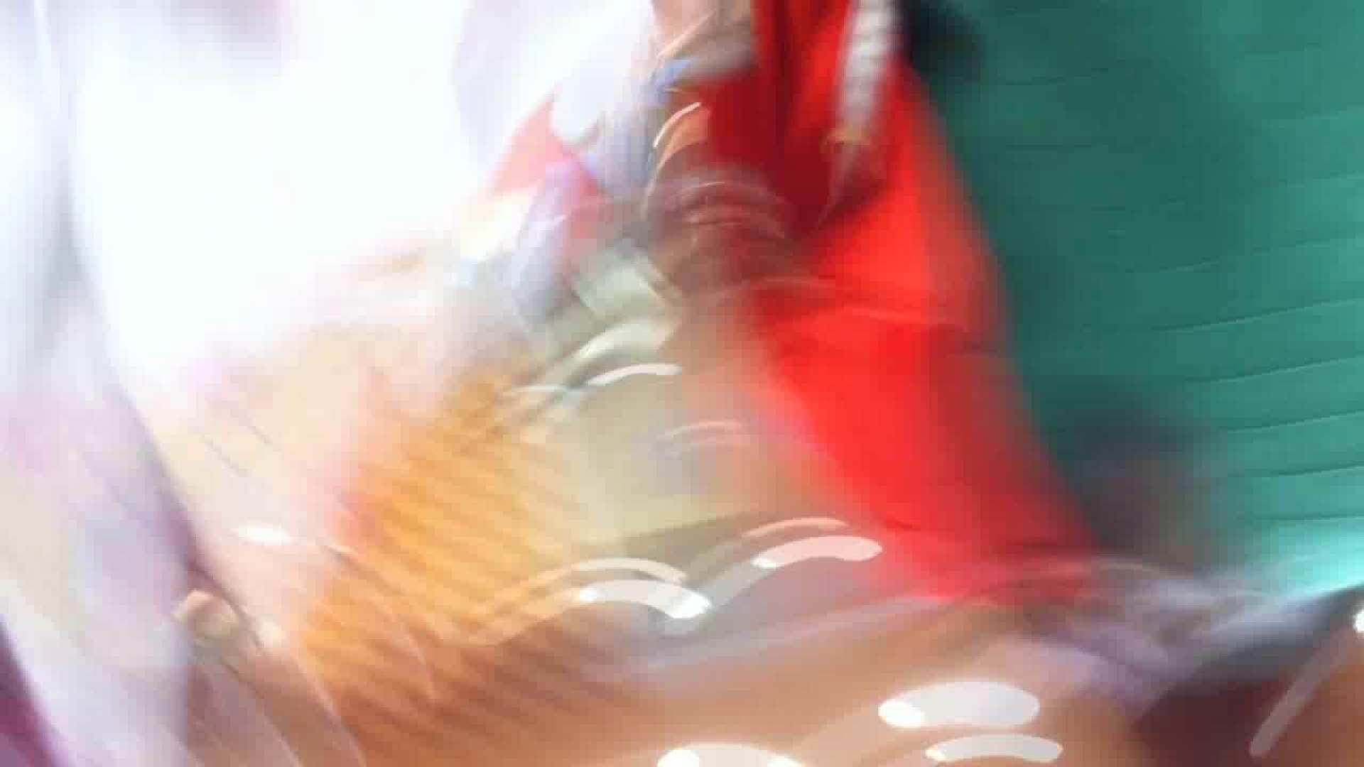 フルHD ショップ店員千人斬り! 大画面ノーカット完全版 vol.88 高画質 おまんこ無修正動画無料 112枚 59