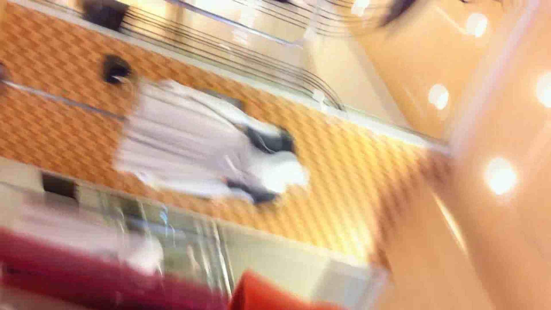 フルHD ショップ店員千人斬り! 大画面ノーカット完全版 vol.88 高画質 おまんこ無修正動画無料 112枚 64
