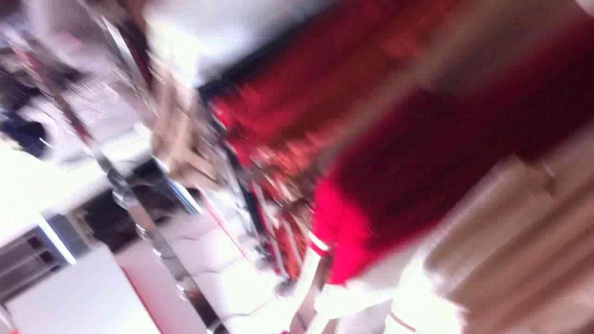 フルHD ショップ店員千人斬り! 大画面ノーカット完全版 vol.88 チラ アダルト動画キャプチャ 112枚 68