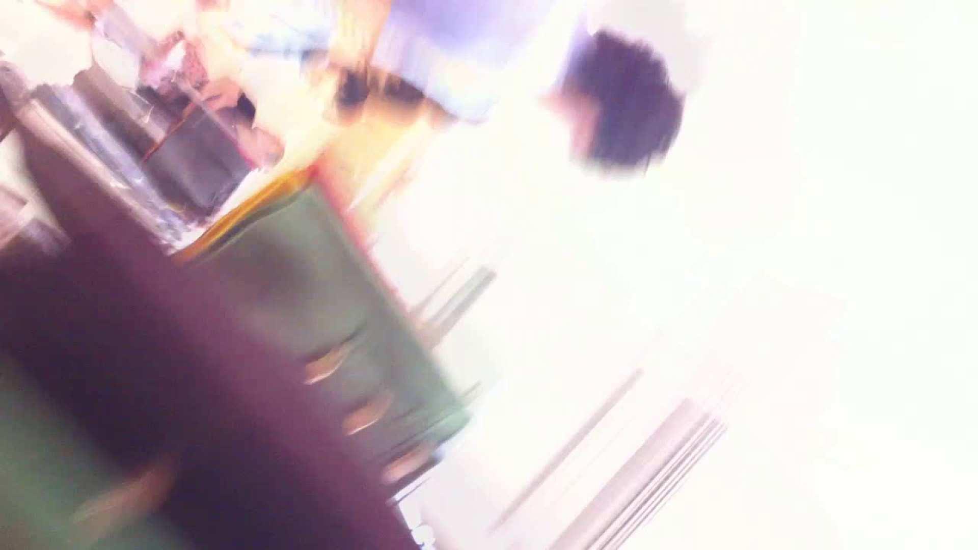 フルHD ショップ店員千人斬り! 大画面ノーカット完全版 vol.88 チラ アダルト動画キャプチャ 112枚 98