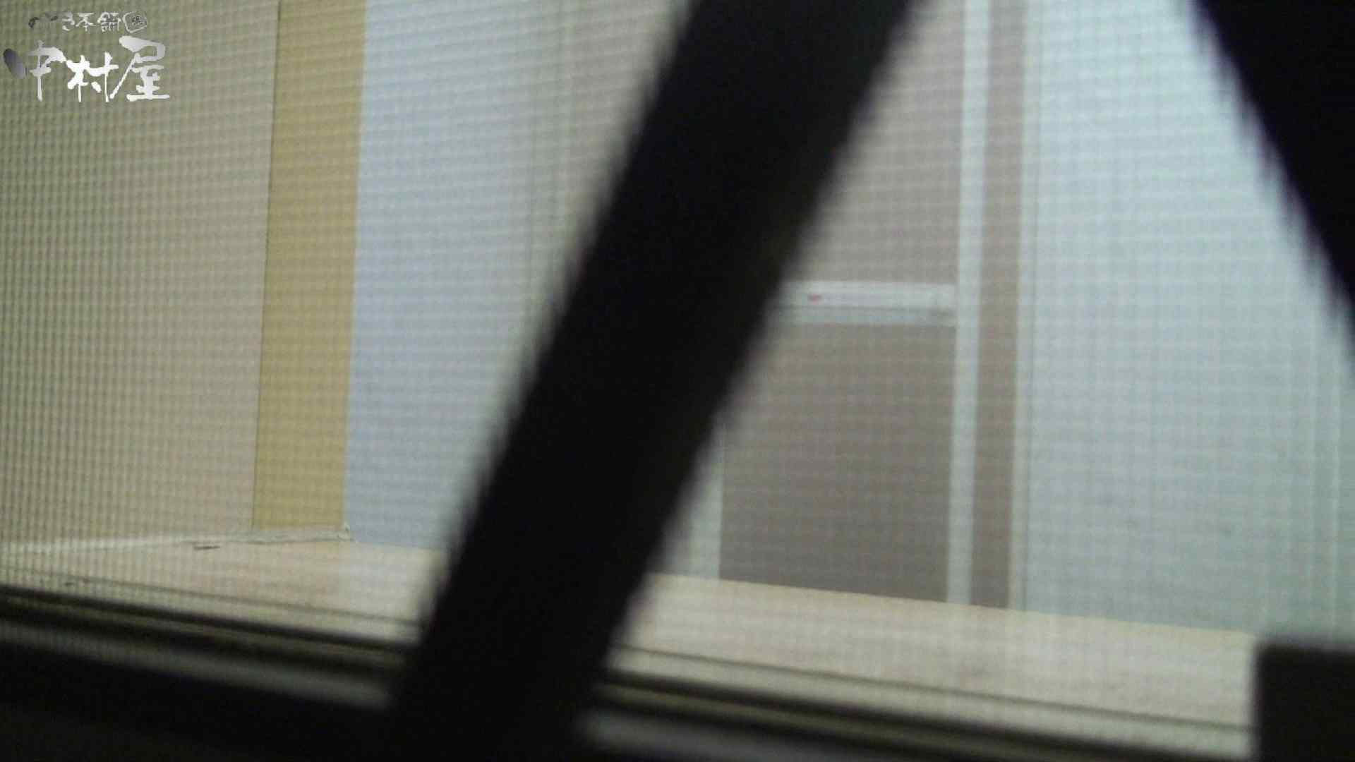 民家風呂専門盗撮師の超危険映像 vol.027 お色気美女 | お色気美少女  112枚 7
