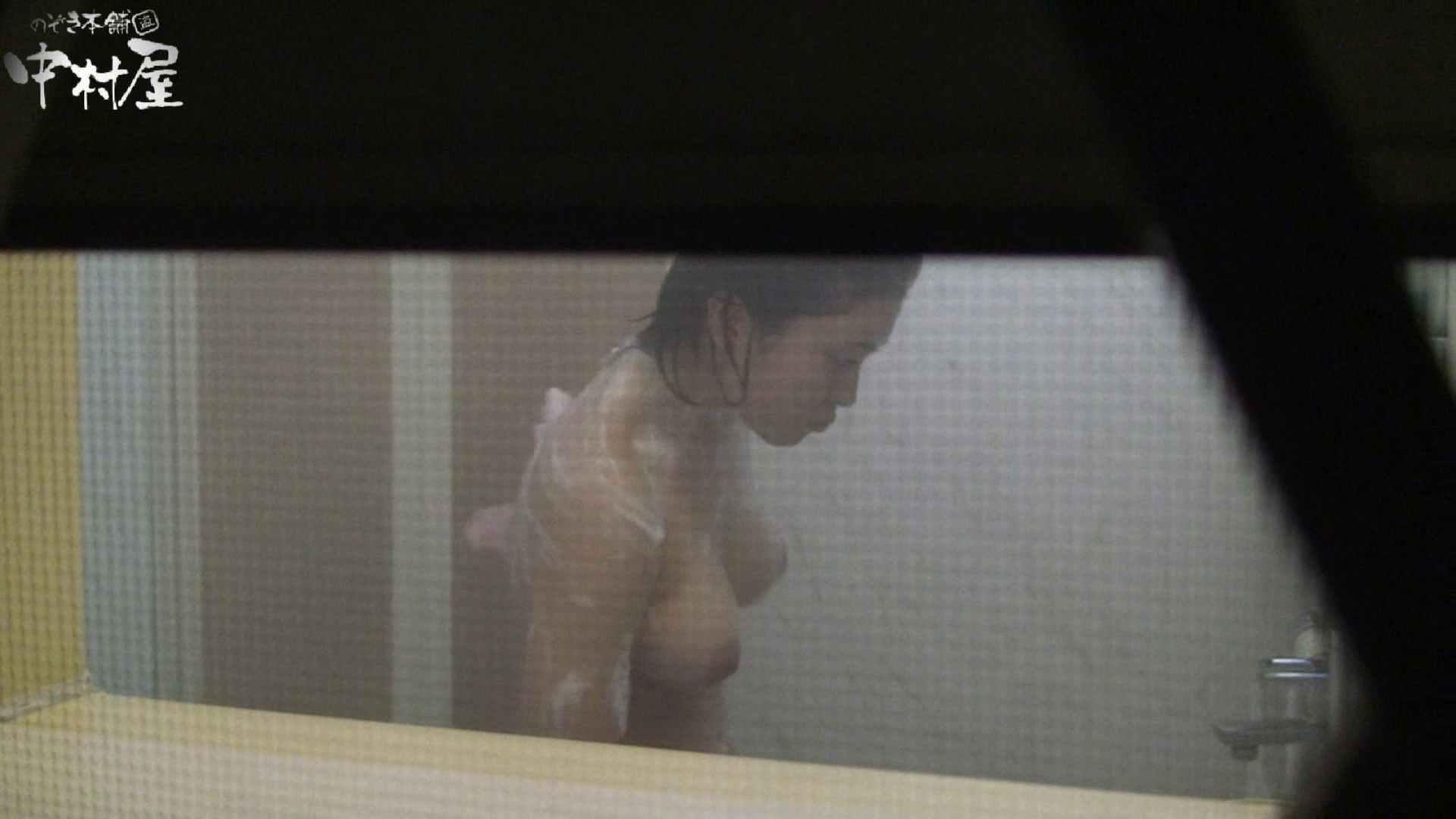 民家風呂専門盗撮師の超危険映像 vol.027 盗撮 えろ無修正画像 112枚 63