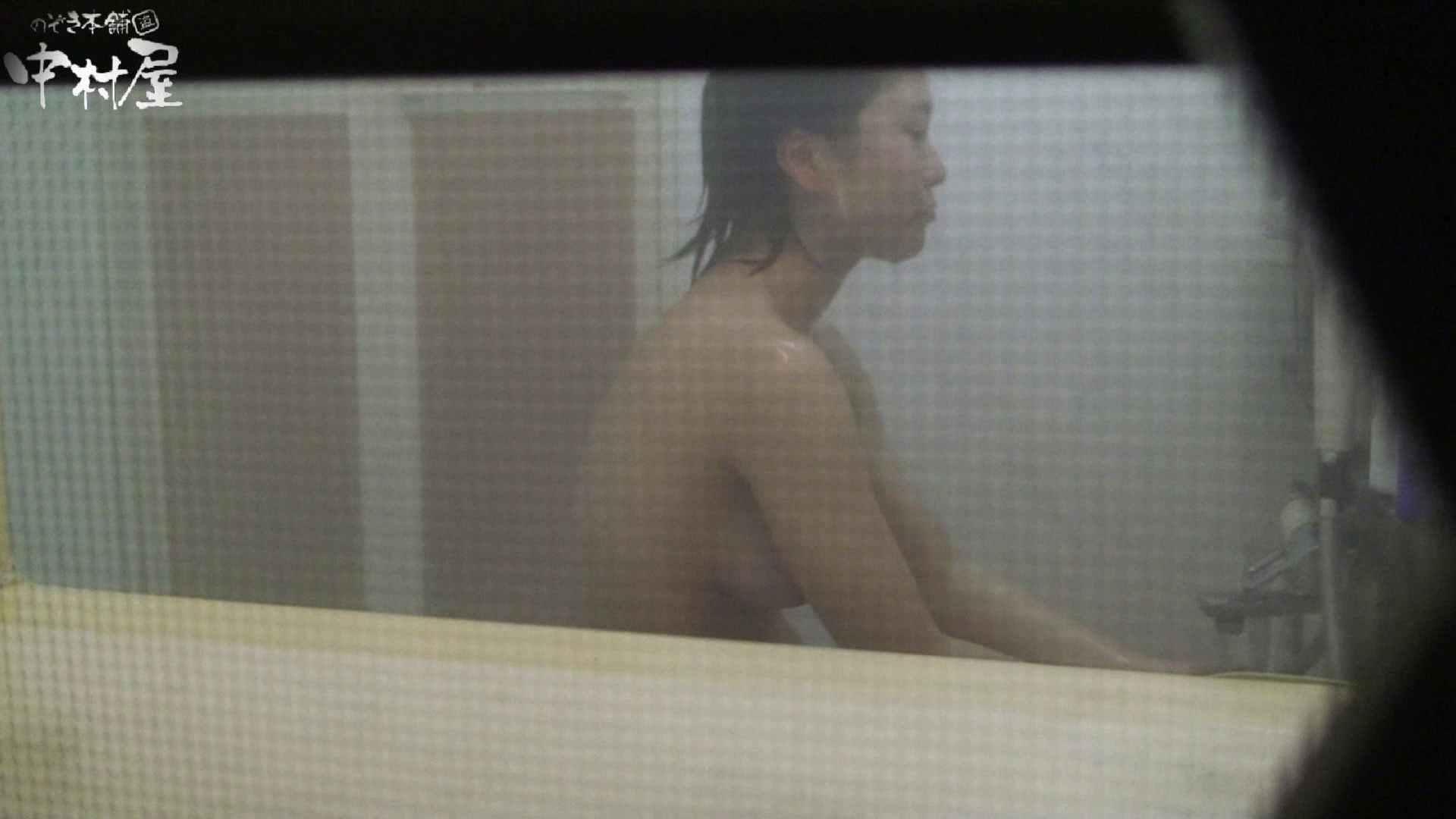 民家風呂専門盗撮師の超危険映像 vol.027 お色気美女 | お色気美少女  112枚 103