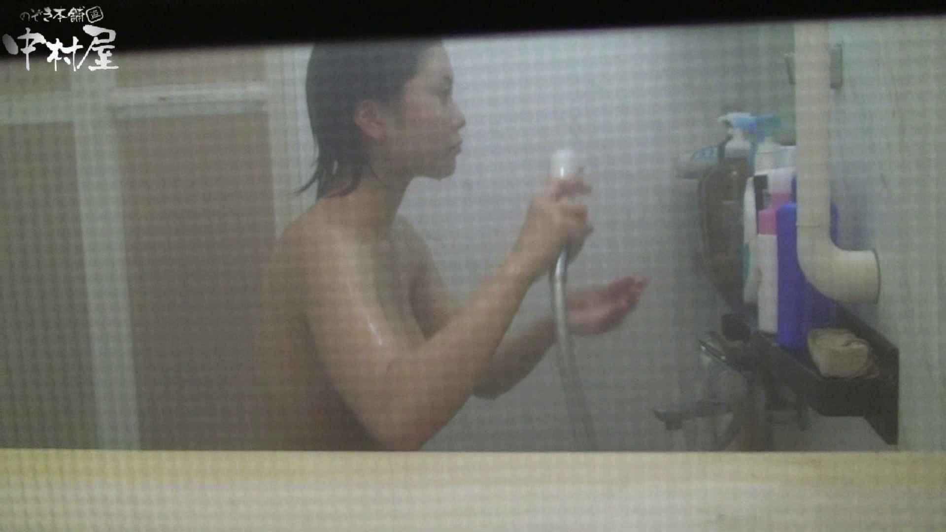 民家風呂専門盗撮師の超危険映像 vol.027 お色気美女  112枚 108