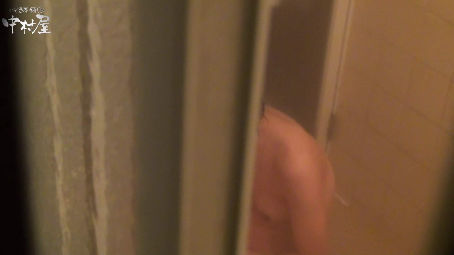民家風呂専門盗撮師の超危険映像 vol.032 盗撮 覗きおまんこ画像 105枚 87