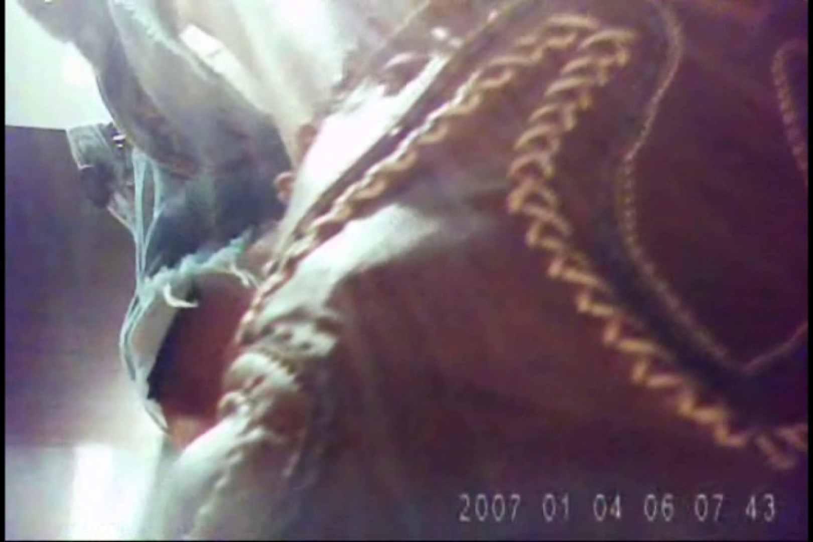 亀さんかわや VIPバージョン! vol.08 厠 セックス無修正動画無料 72枚 23