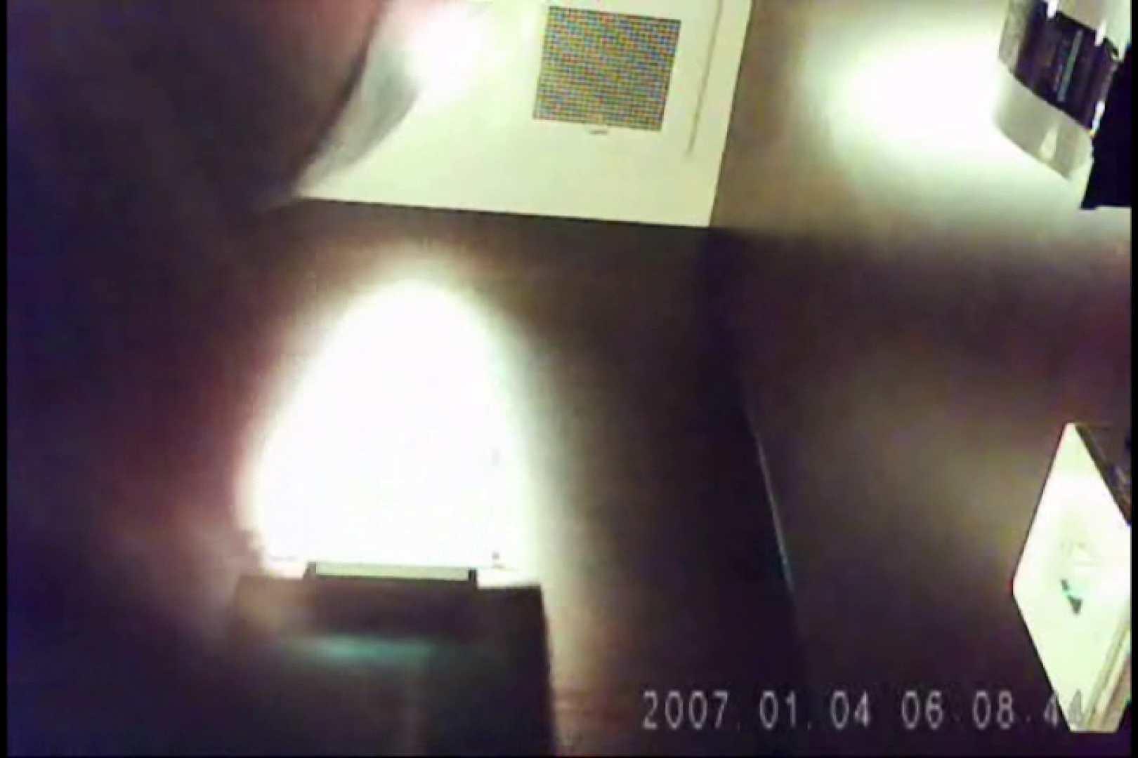 亀さんかわや VIPバージョン! vol.08 オマンコ特別編 盗み撮り動画キャプチャ 72枚 40