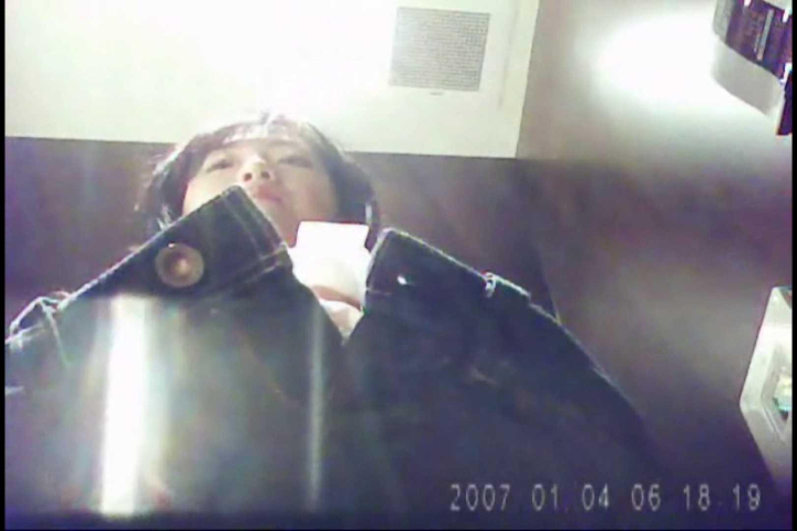 亀さんかわや VIPバージョン! vol.08 厠 セックス無修正動画無料 72枚 65