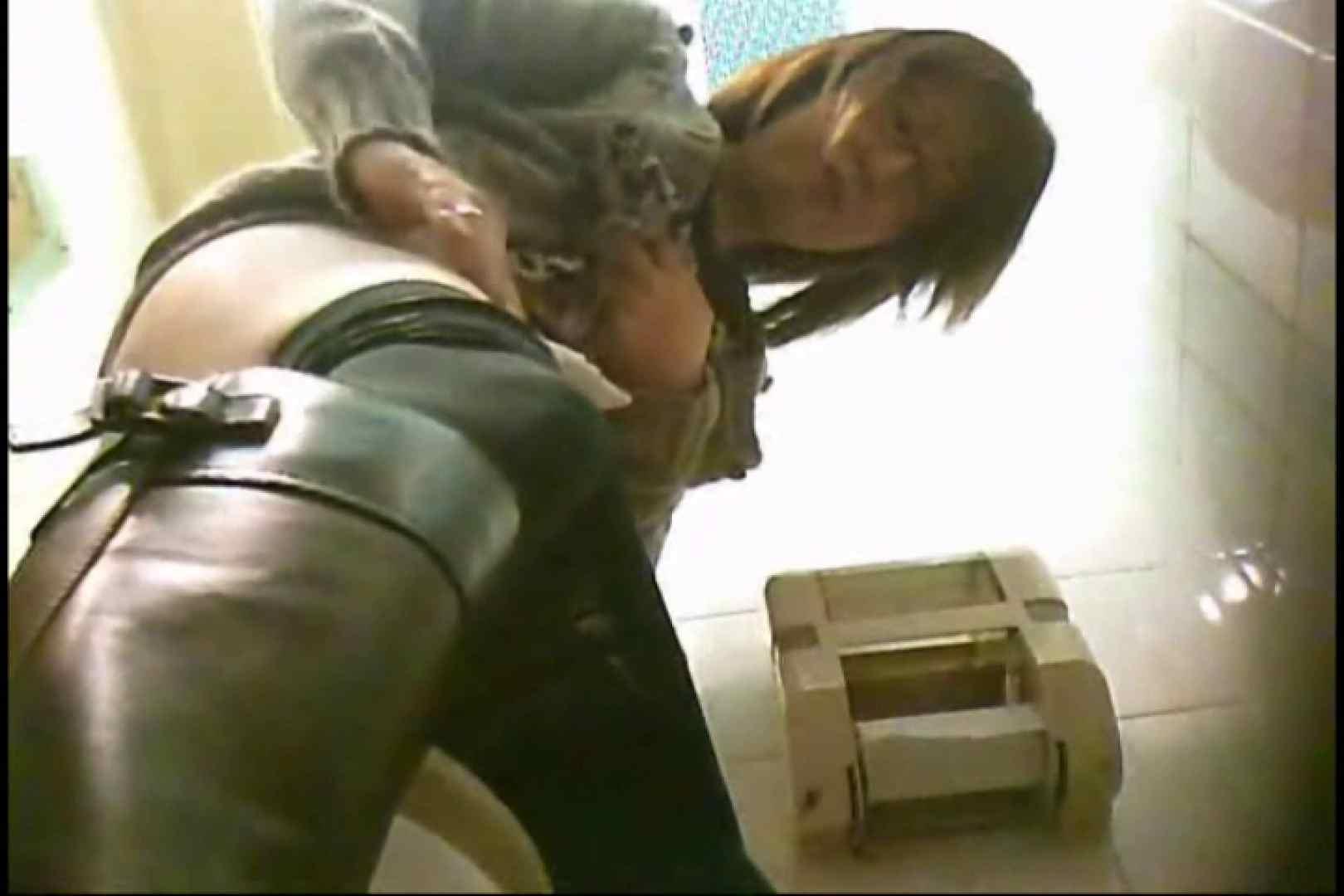 投稿!大阪市在住 亀さん厠7 投稿 オメコ無修正動画無料 102枚 38