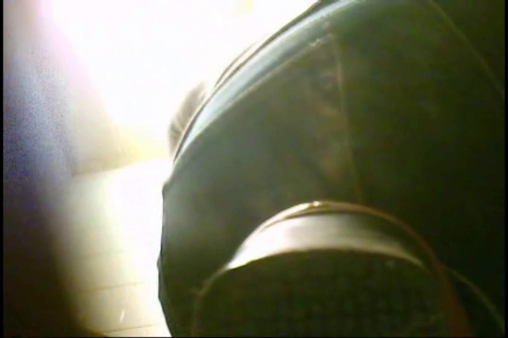 投稿!大阪市在住 亀さん厠7 投稿 オメコ無修正動画無料 102枚 68