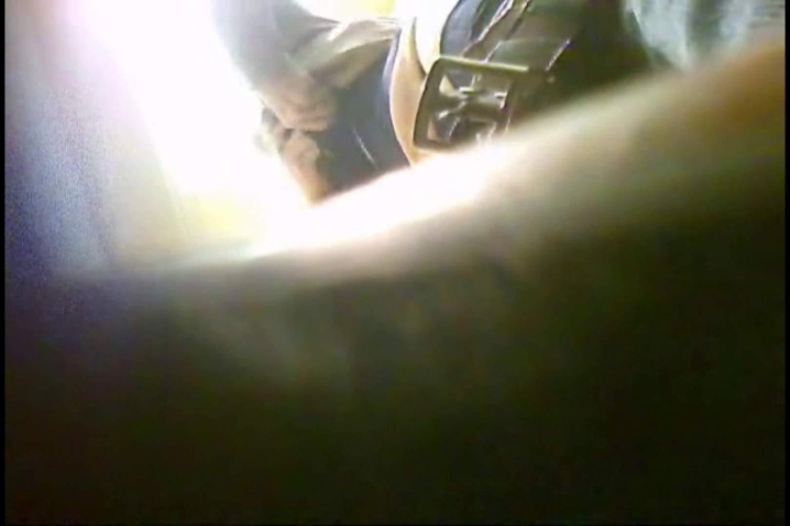 投稿!大阪市在住 亀さん厠7 マンコ特別編 ぱこり動画紹介 102枚 77
