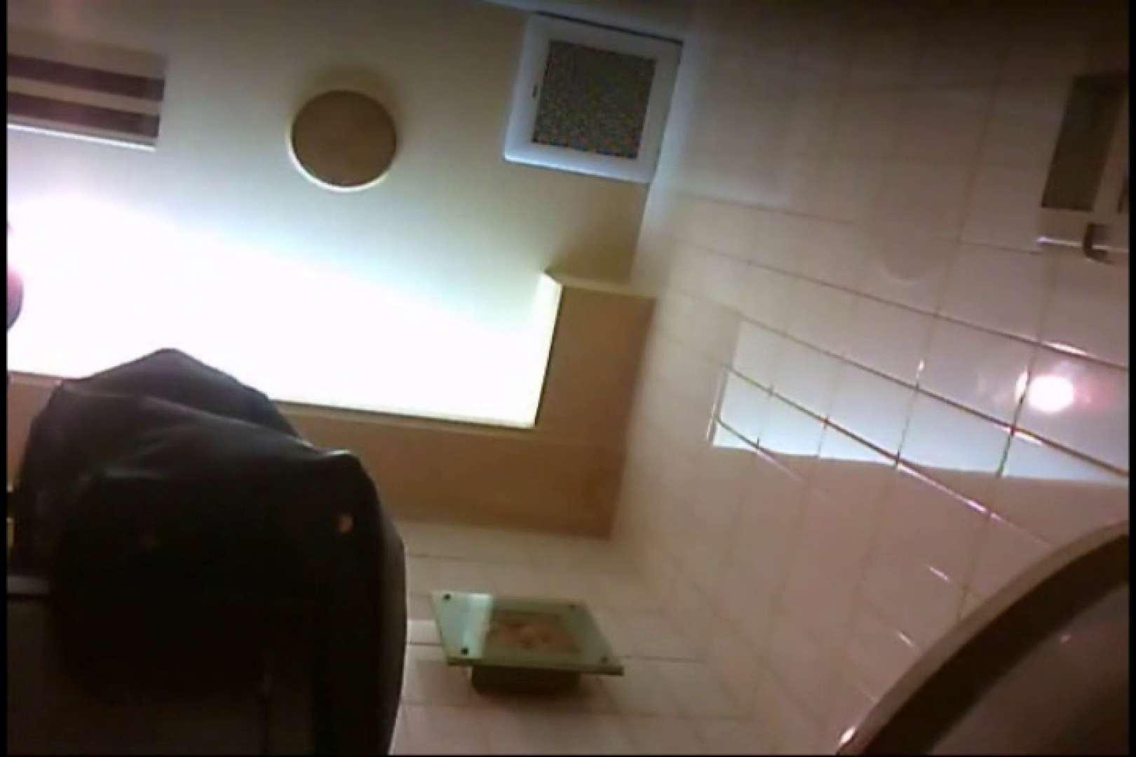 盗撮AV:投稿!大阪市在住 亀さん厠11:のぞき本舗 中村屋