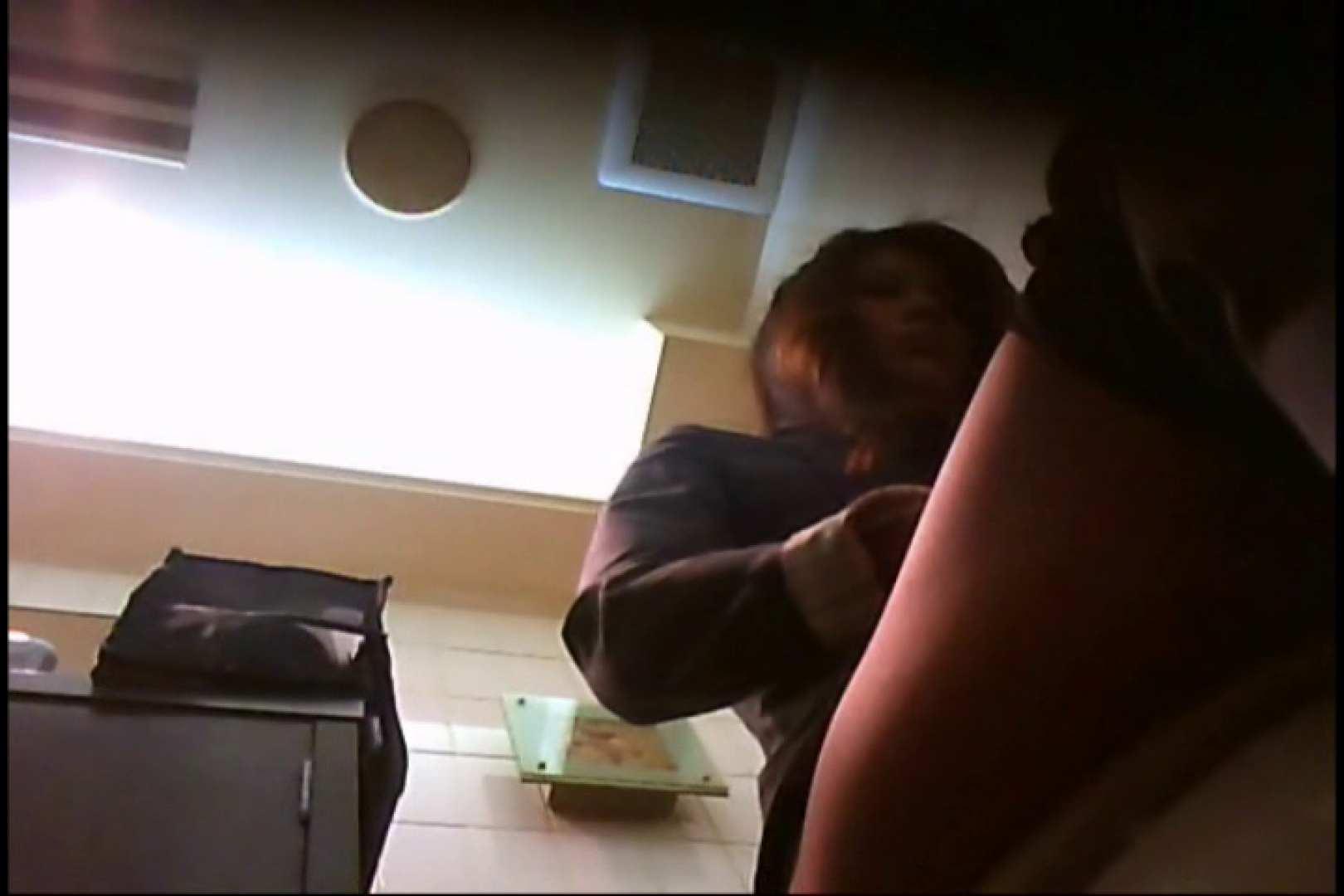 投稿!大阪市在住 亀さん厠11 投稿 オメコ無修正動画無料 91枚 73