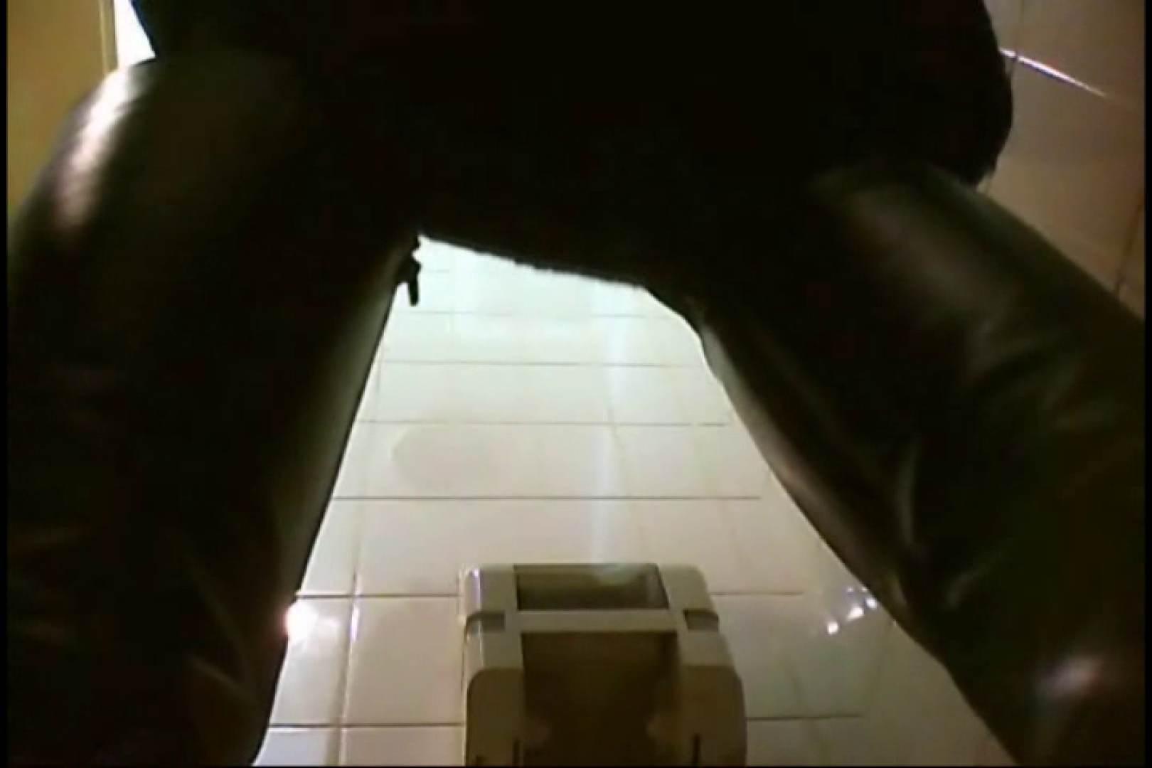 投稿!大阪市在住 亀さん厠13 パンティ オメコ動画キャプチャ 64枚 28