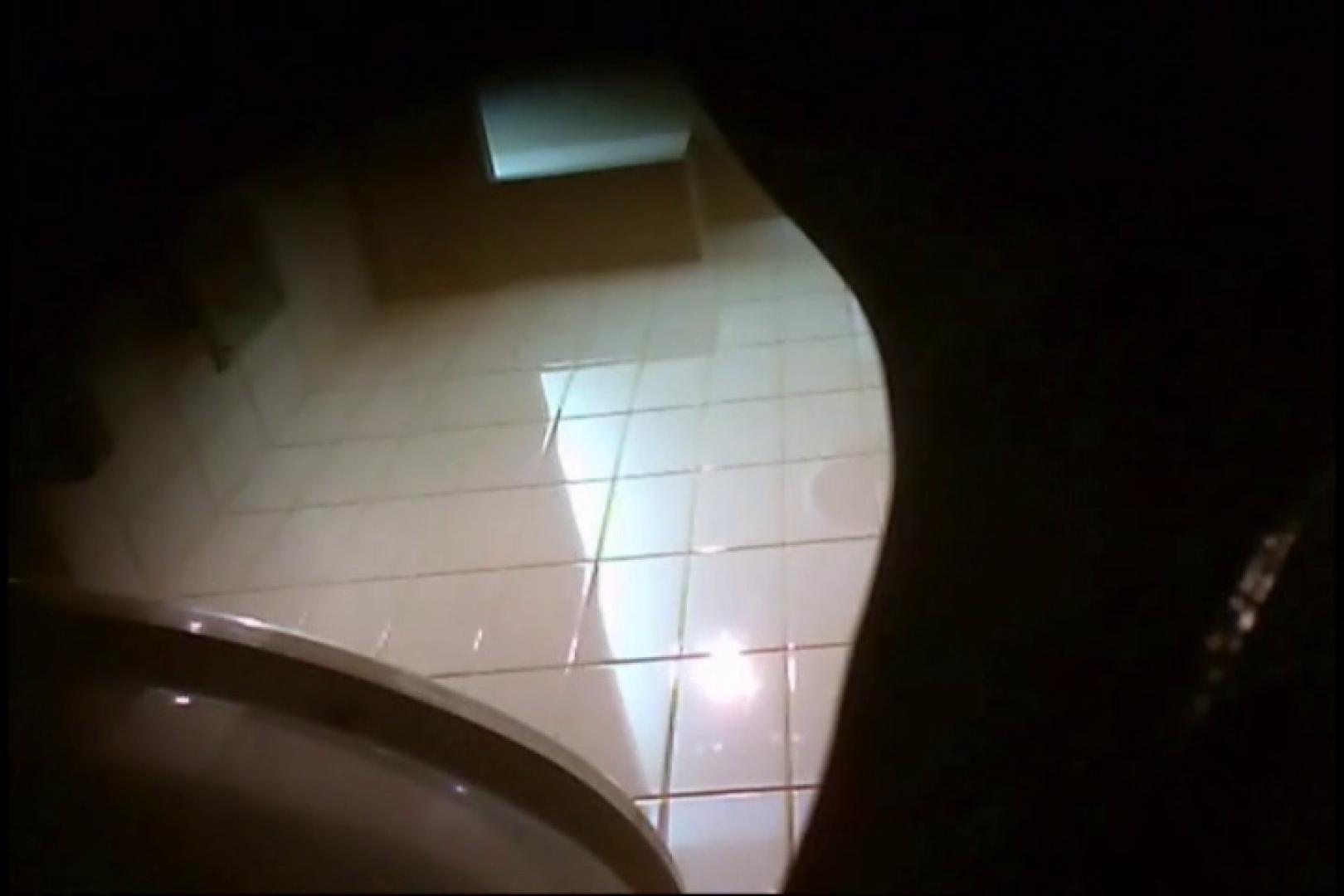 投稿!大阪市在住 亀さん厠15 オマンコ特別編 アダルト動画キャプチャ 73枚 34