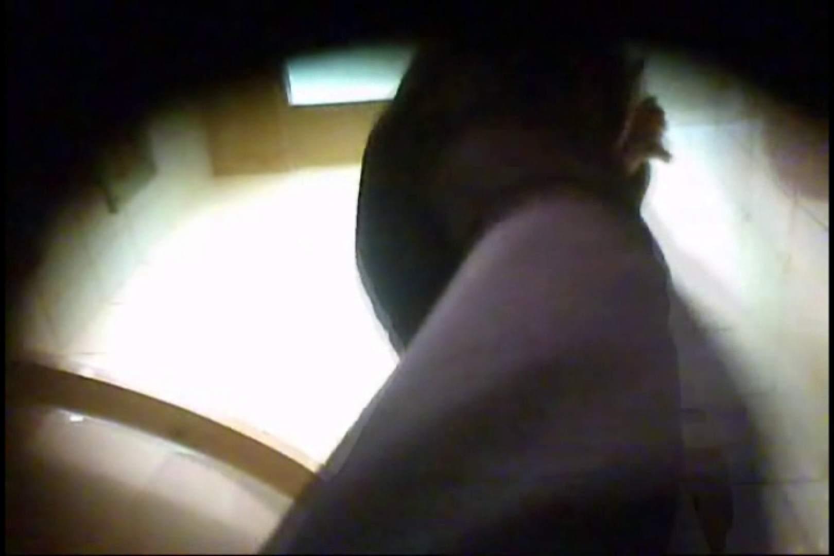 投稿!大阪市在住 亀さん厠15 オマンコ特別編 アダルト動画キャプチャ 73枚 46
