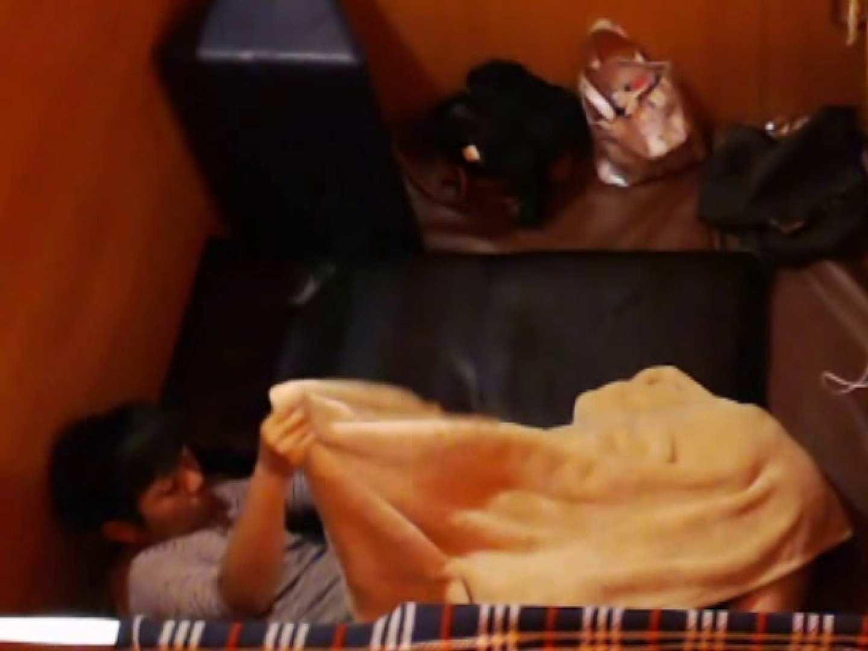 盗撮AV:ネットカフェ盗撮師トロントさんの 素人カップル盗撮記vol.8:のぞき本舗 中村屋