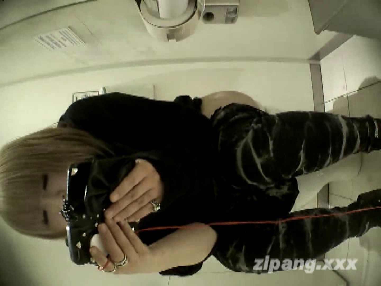 極上ショップ店員トイレ盗撮 ムーさんの プレミアム化粧室vol.2 トイレ ヌード画像 59枚 30