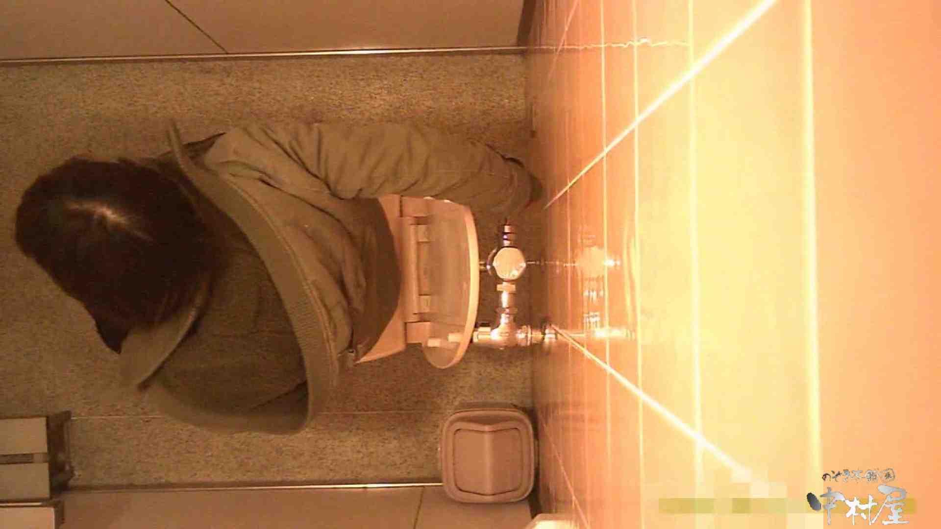 初盗撮!女盗撮師カレンさんの 潜入!女子トイレ盗撮!Vol.5 潜入 | 綺麗なOLたち  79枚 25