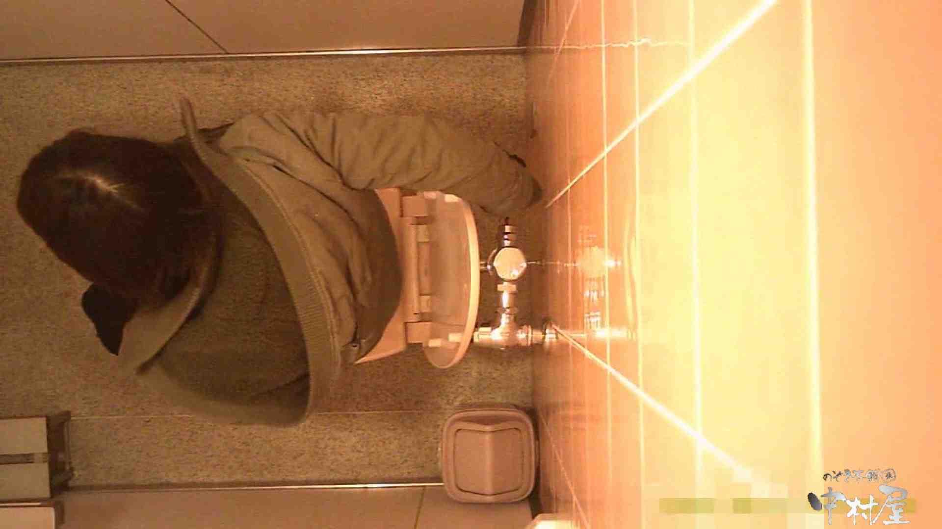 初盗撮!女盗撮師カレンさんの 潜入!女子トイレ盗撮!Vol.5 盗撮 アダルト動画キャプチャ 79枚 26