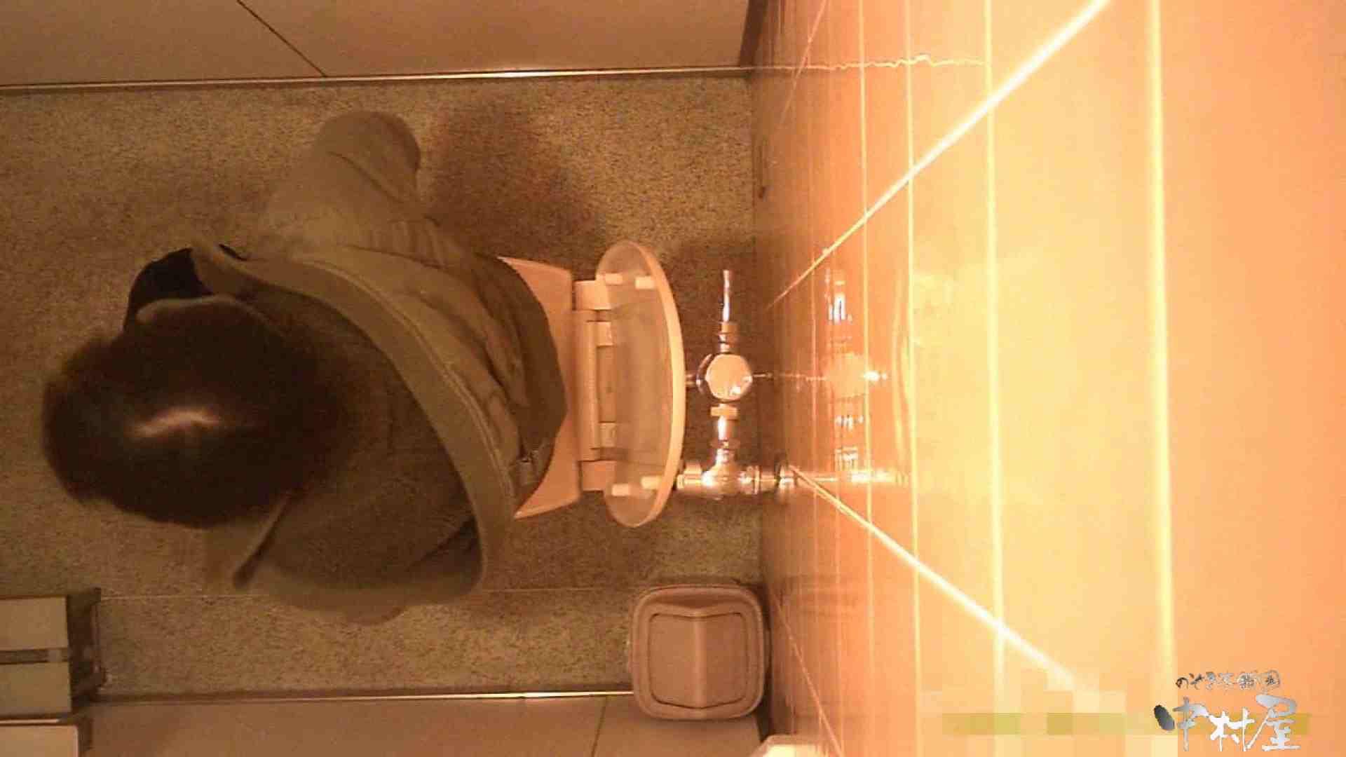 初盗撮!女盗撮師カレンさんの 潜入!女子トイレ盗撮!Vol.5 お色気美女 オマンコ無修正動画無料 79枚 27