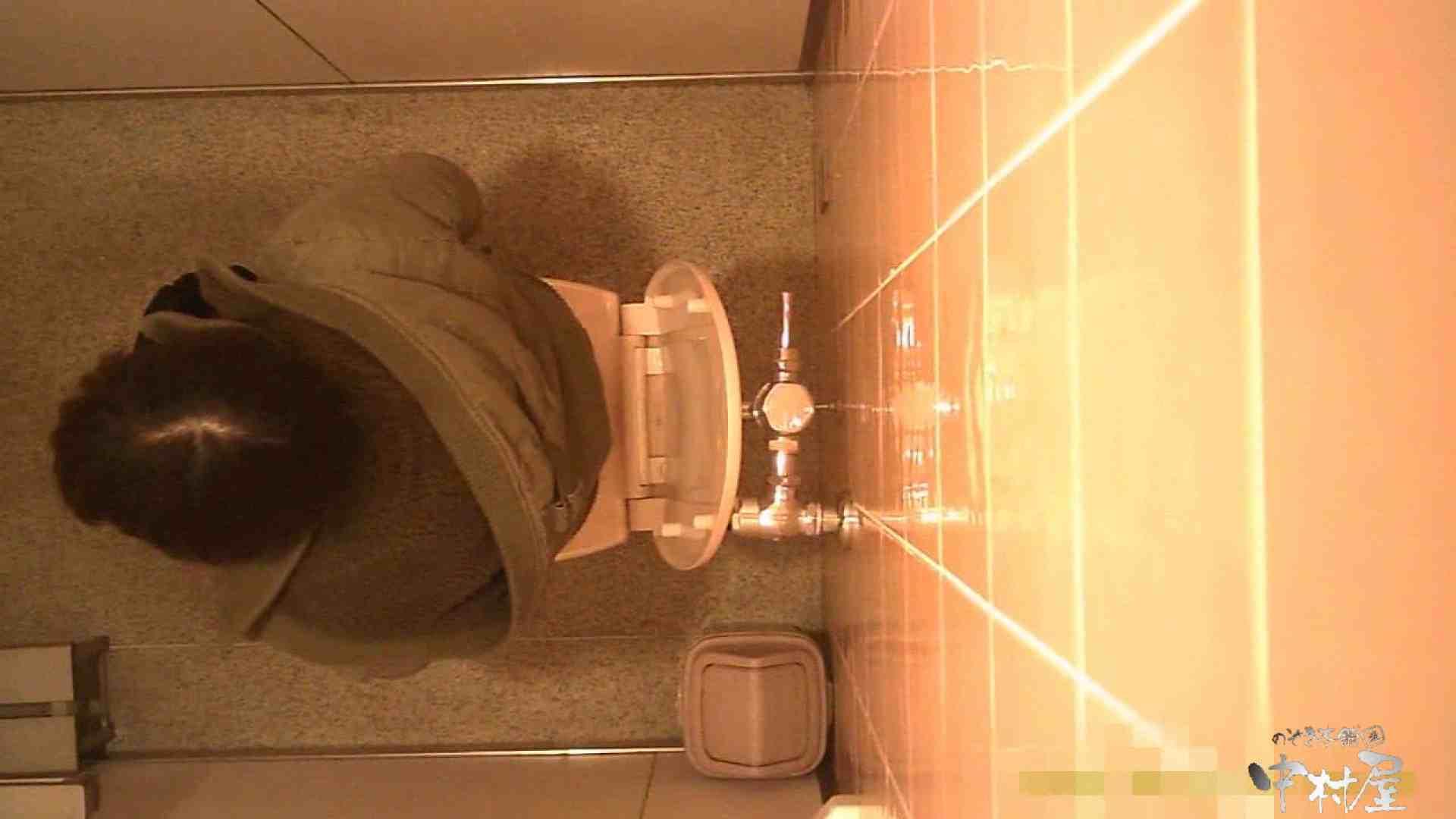 初盗撮!女盗撮師カレンさんの 潜入!女子トイレ盗撮!Vol.5 トイレ 盗み撮り動画キャプチャ 79枚 28