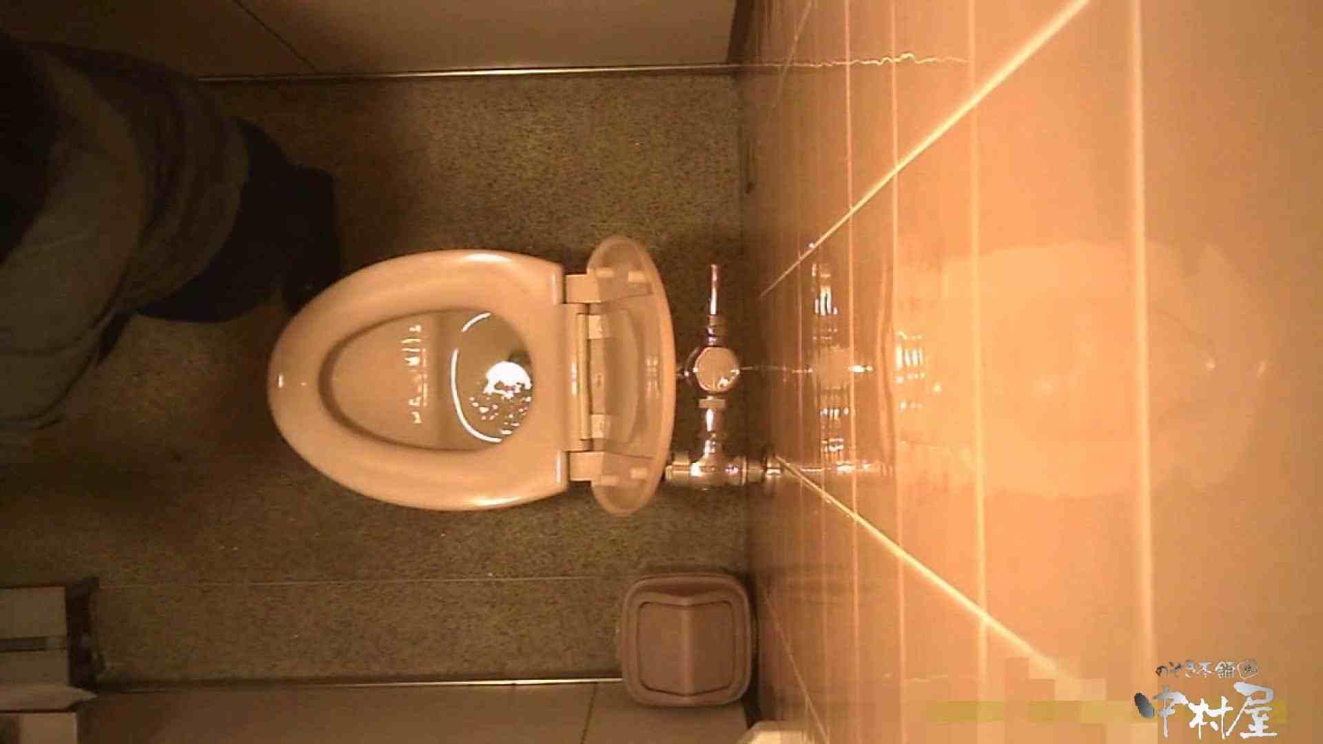 初盗撮!女盗撮師カレンさんの 潜入!女子トイレ盗撮!Vol.5 トイレ 盗み撮り動画キャプチャ 79枚 76