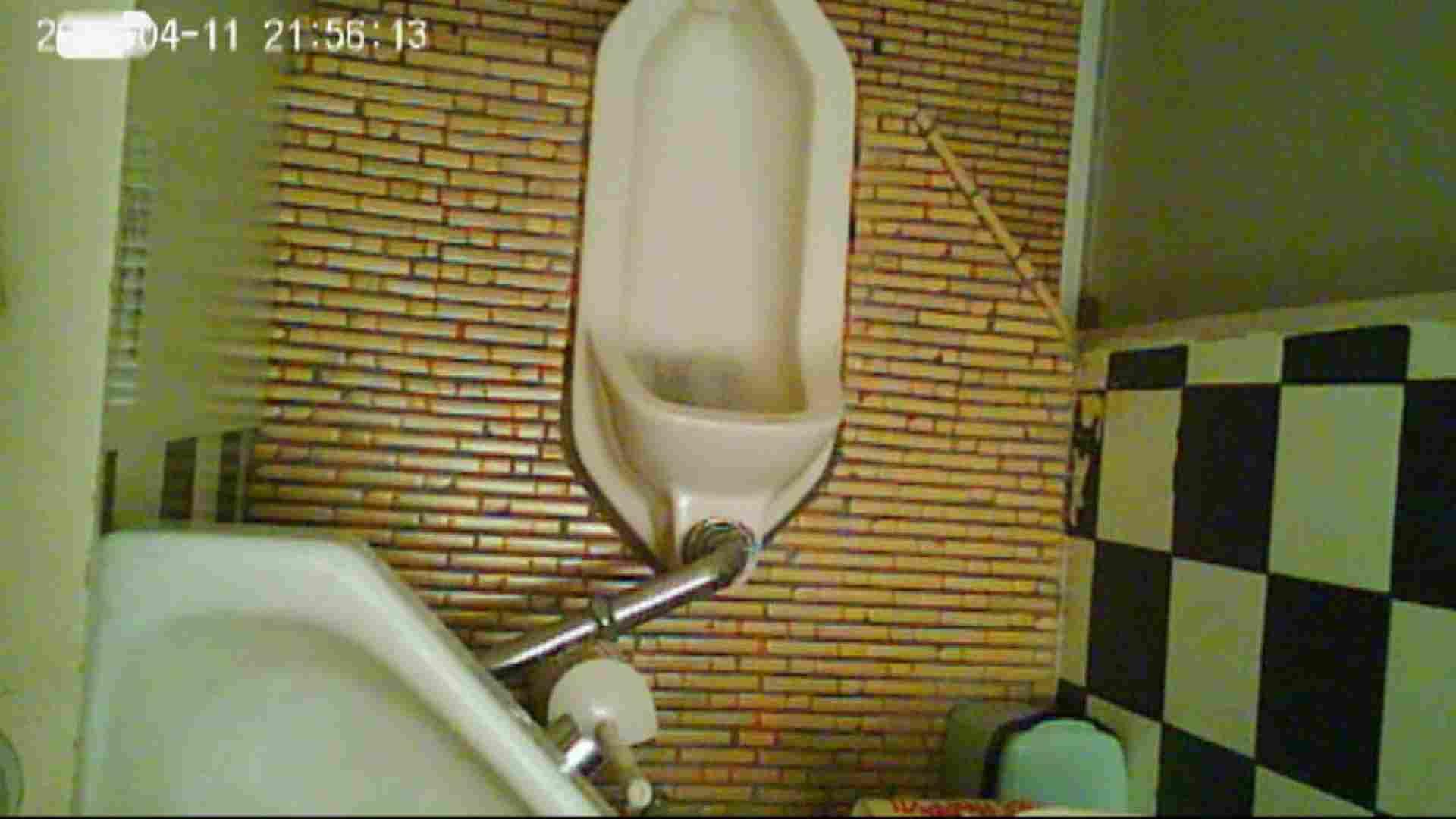 和式トイレの喫茶店店主マロンさんのコレクションvol.2 綺麗なOLたち 盗み撮り動画キャプチャ 92枚 17