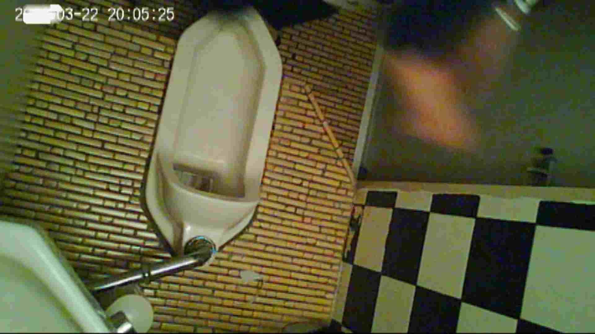 和式トイレの喫茶店店主マロンさんのコレクションvol.2 綺麗なOLたち 盗み撮り動画キャプチャ 92枚 32