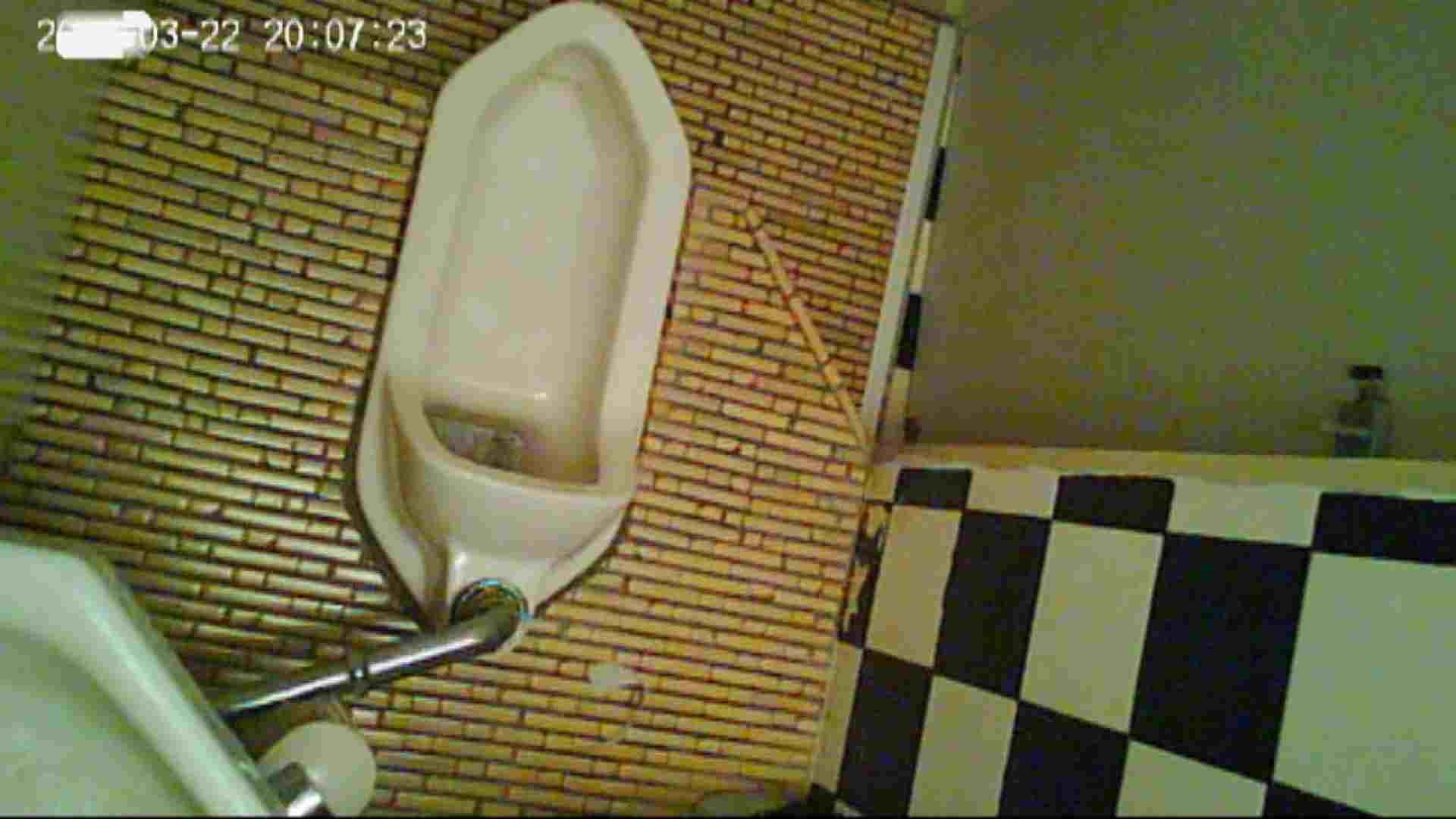 和式トイレの喫茶店店主マロンさんのコレクションvol.2 盗撮 盗撮動画紹介 92枚 73