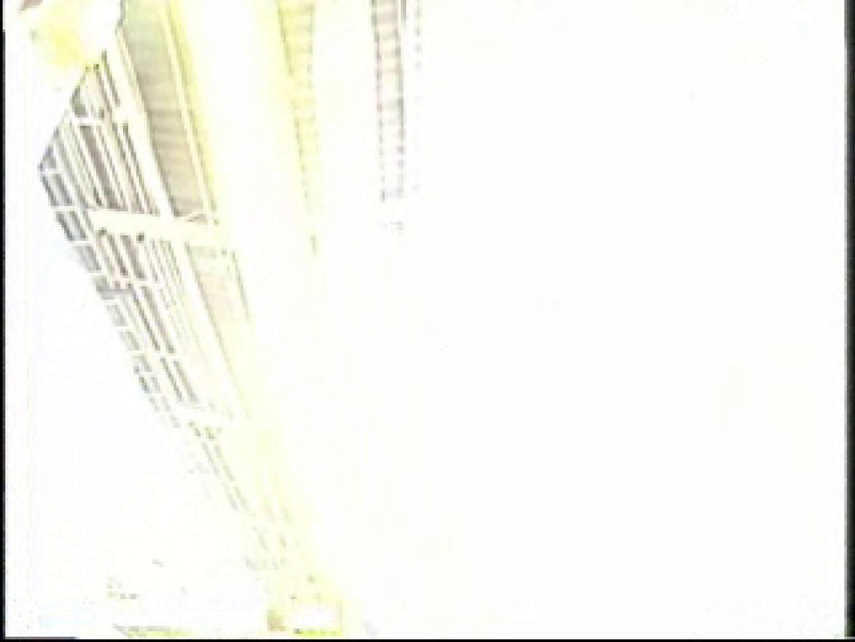 パンチラトレイン④ チラ オマンコ動画キャプチャ 96枚 42