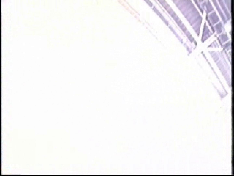 パンチラトレイン④ 超エロ制服 ワレメ動画紹介 96枚 59