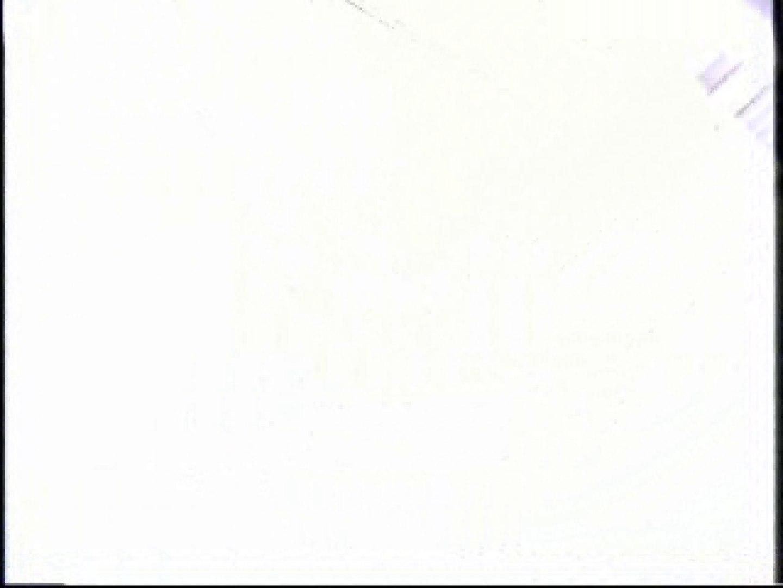 パンチラトレイン④ チラ オマンコ動画キャプチャ 96枚 77