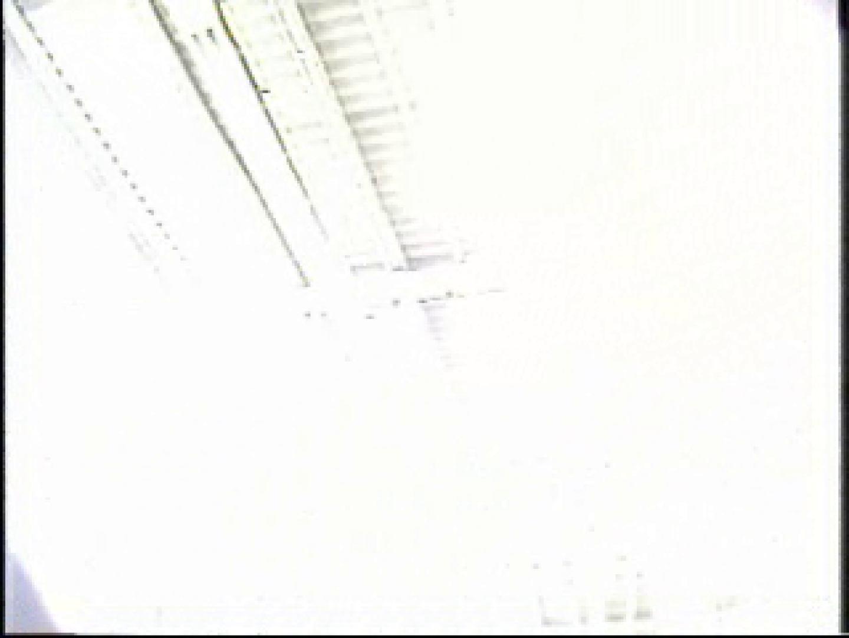 パンチラトレイン④ 超エロ制服 ワレメ動画紹介 96枚 79