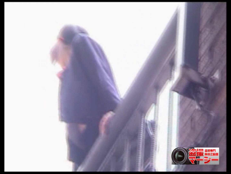 街パイ オール乳首ゲット! チラ 性交動画流出 110枚 22