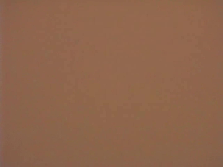 東横線自由が丘の厠④ 盗撮   厠  107枚 1