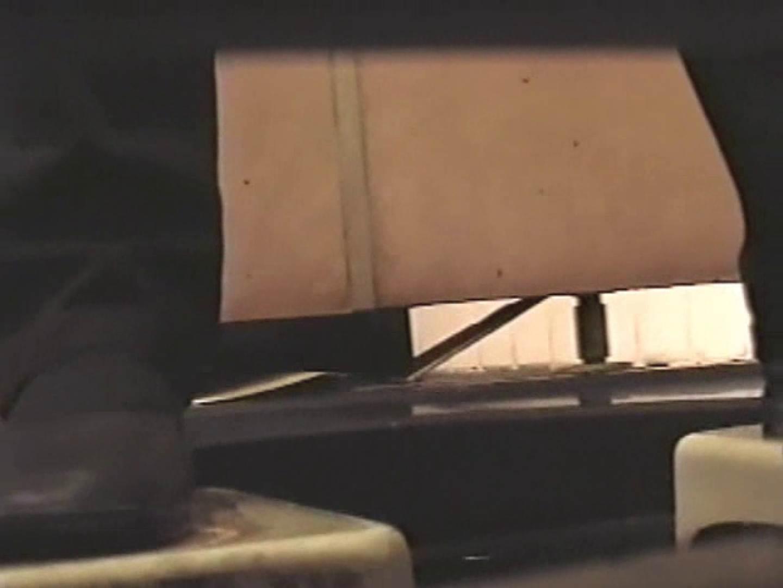 東横線自由が丘の厠④ 接写 盗み撮り動画キャプチャ 107枚 3