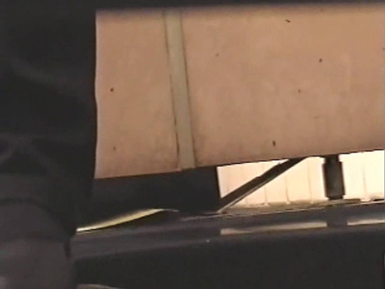 東横線自由が丘の厠④ 放尿 すけべAV動画紹介 107枚 4