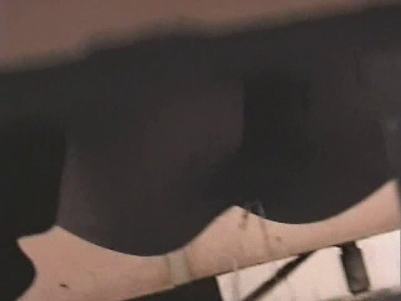 東横線自由が丘の厠④ 放尿 すけべAV動画紹介 107枚 10