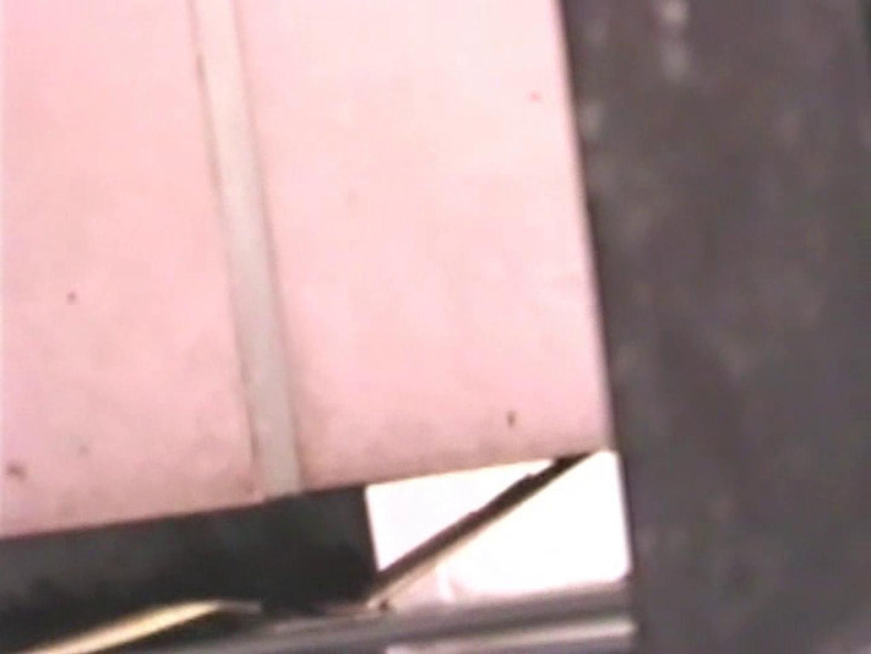 東横線自由が丘の厠④ 放尿 すけべAV動画紹介 107枚 34